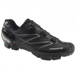 Gaerne G.HURRICANE LADY MTB black
