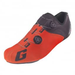 Gaerne STILO Shoe Cover red