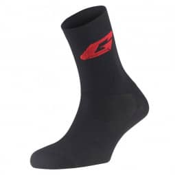 Gaerne G.PROFESSIONAL Long Socks black-red XXL