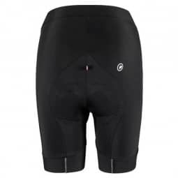 Assos UMA GT Half Shorts s7 blackseries XL
