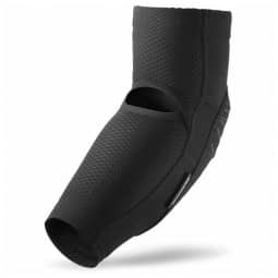 DAKINE Slayer Elbow Pad Black XL