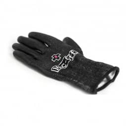 Muc Off Mechanics Glove black S