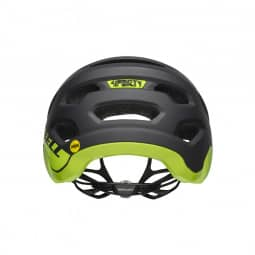 Bell 4Forty Mips Fahrradhelm cliffhanger green-L