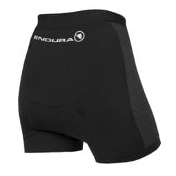 Endura Damen Engineered Padded Boxer