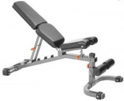 Impulse Fitness Multifunktionsbank IF-FID