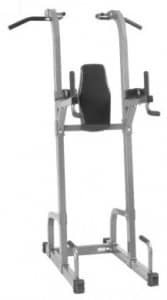 Impulse Fitness Power Tower IF-PT