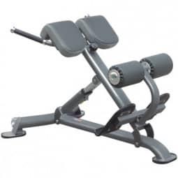 Impulse Fitness Multi-Hyperextension IT7007B