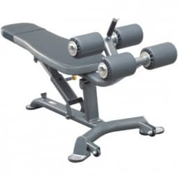 Impulse Fitness Multi AB Bench Multifukntionsbank IT7013B