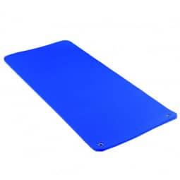 Tunturi Fitnessmatte Pro 140 cm blau