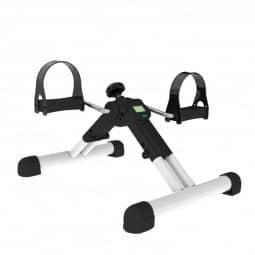 Tunturi Mini Bike Bewegungstrainer klappbar
