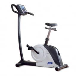 ERGO-FIT Ergometer Cycle 450
