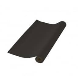Tunturi Bodenschutzmatte - 200 x 95 cm