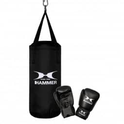 HAMMER BOXING Box-Set Fit Junior
