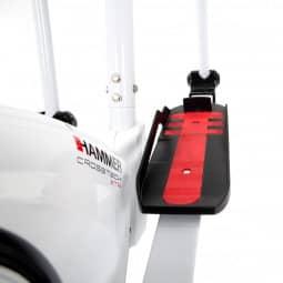 Hammer Crosstrainer Crosstech XTR III