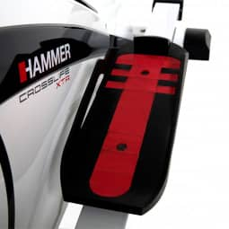 Hammer Crosstrainer Crosslife XTR