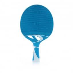 Cornilleau Tacteo 30 blue