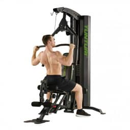 Tunturi Home Gym HG60