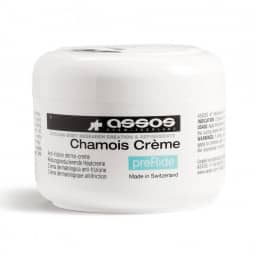 Chamois Creme Single Unit 140 ml
