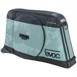 Evoc Bike Travel Bag XL One Size olive