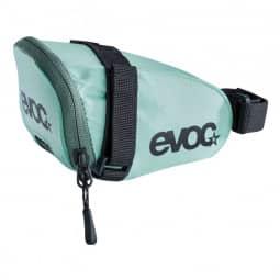 Evoc Saddle Bag 0,7L light petrol