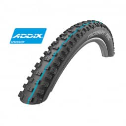 Schwalbe Nobby Nic 27,5x2,25 SS, TLE