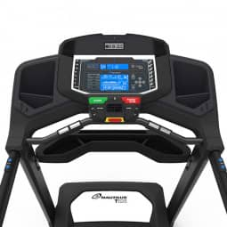 Nautilus Treadmill T628