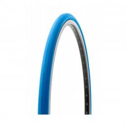 Tacx Trainingsreifen 27,5x1,25 für Heimtrainer blau