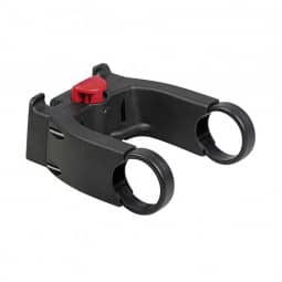 Klick Fix Lenkeradapter E 26-31,8 E-Bike