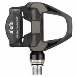 Shimano Pedal Dura Ace SPD-SL IPD9100