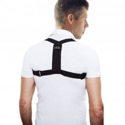 Blackroll Posture M/L
