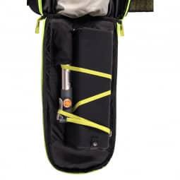 Northland E-Bike Bag black
