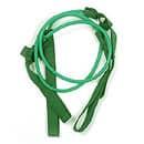 Gymstick Ersatztube - grün - leicht