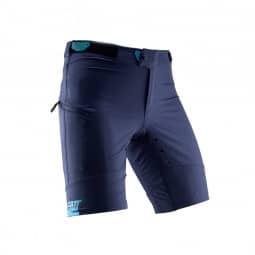 Leatt DBX 1.0 Shorts Ink S