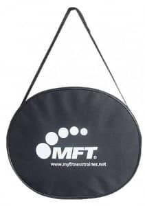 MFT Bags für FIT Discs