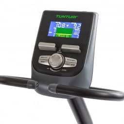 Tunturi E50 R Performance Recumbent Bike