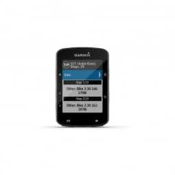 Garmin Edge 520 Plus Performance Bundle