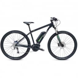 Feeler E-Bike MLight MTB 29 unisex 2019 RH 50 cm