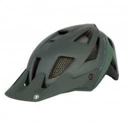 Endura MT500 Helm waldgrün