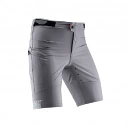 Leatt DBX 1.0 Shorts Slate S