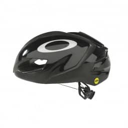 Oakley Helm ARO5 Europe black S