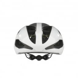 Oakley Helm ARO5 Europe white