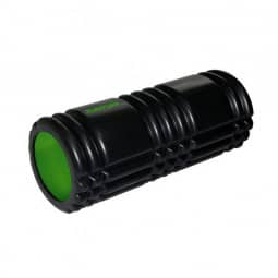 Tunturi Small Yoga Grid Foam Roller 33cm