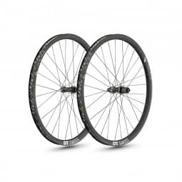 Laufradsatz DT-Swiss XRC1200 Boost 27,5