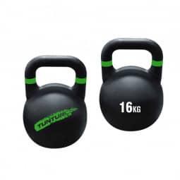 Tunturi Kettlebell Competition 16,00 kg