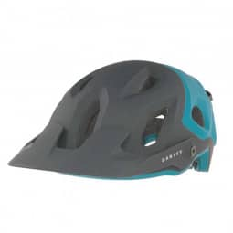 Oakley Helm DRT5 Europe schwarz-blau