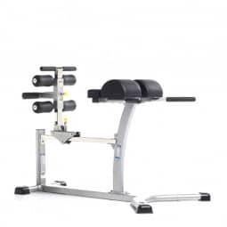 Tuff Stuff Rückentrainer CGH-450