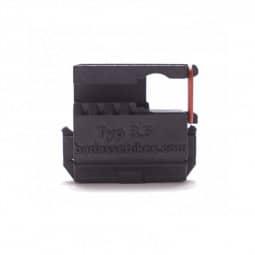 Badass Chiptuning Box Typ3.4 Yamaha