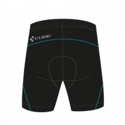 CUBE Junior Radhose M