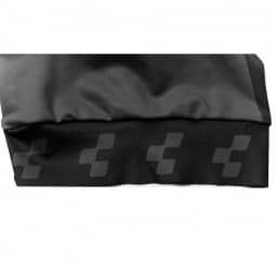 Cube Blackline Trägerhose kurz M