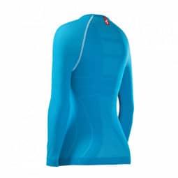 Cube WLS Funktionsunterhemd langarm
